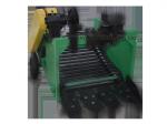 Картофелекопалка для мотоблоков и мототракторов КМТ-1