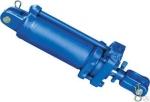 Цилиндр (3-шток) на ГАЗ