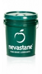 Смазка Total NEVASTANE XS 80